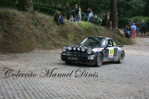 Rally de Portugal Histórico quinta 2014 (195).JPG