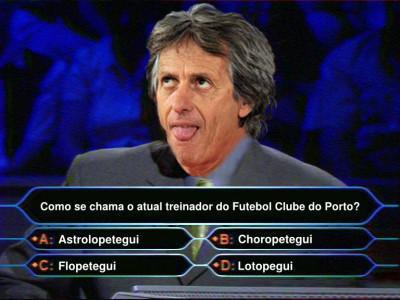 lotopegui.jpg