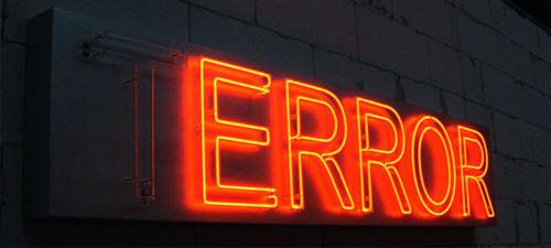 terror-error.jpg