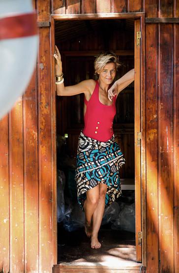 Leonor Poeiras 3.jpg