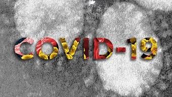 COVID-19-MAIN-IMAGE.jpg