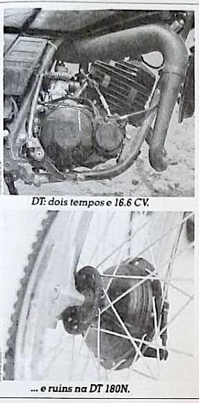 historia_details.jpg