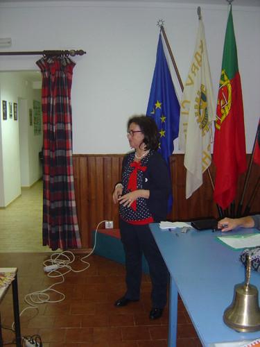 16 10 13 - Rotary - Escola Secundária 7.JPG