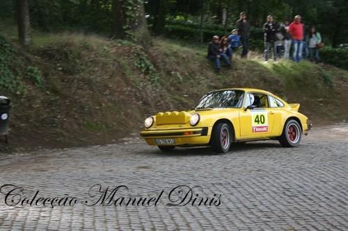Rally de Portugal Histórico quinta 2014 (221).JPG