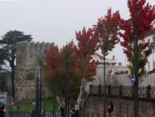 Porto 1.JPG