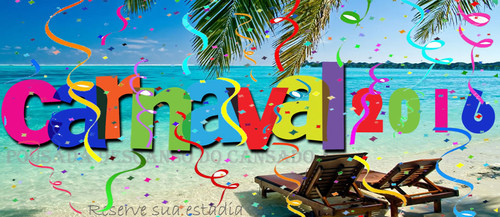 banner_carnaval2.jpg