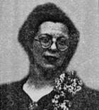 Lídia Correia Serras Pereira