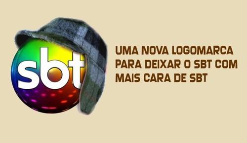 nova-logo-sbt.jpg