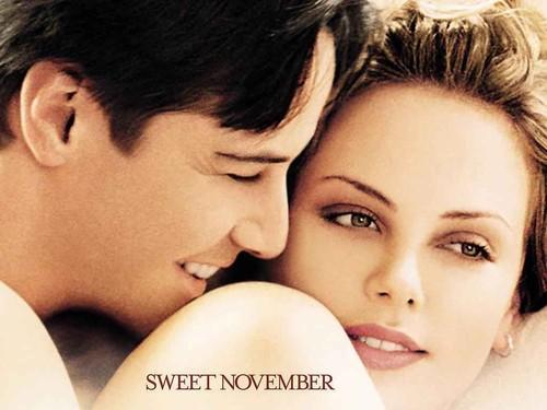 Sweet-November-Walli-sweet-november-26428799-1024-