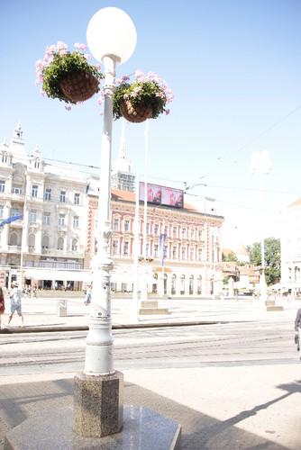_MG_9914 Zagreb