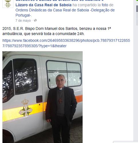 mauricio.png