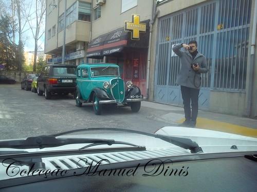 1º Passeio Douro Mexe  2015 (5).jpg