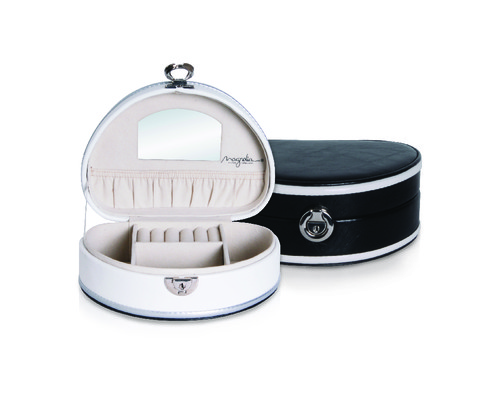 Jewelry Box.jpg