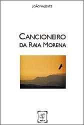 cancioneiro_da_raia_morena_4.jpg