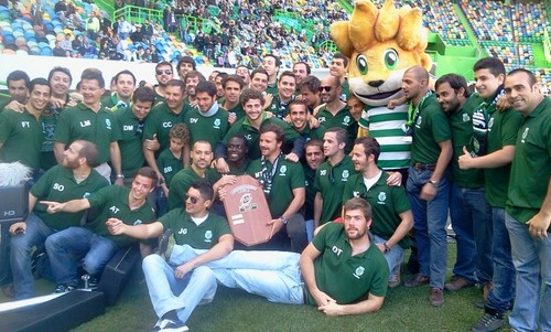 Rugby2012.13.jpg