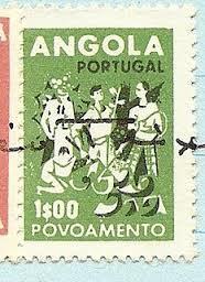 selos6.jpg