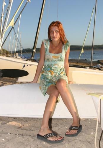 Inês Castel-Branco (atriz).jpg