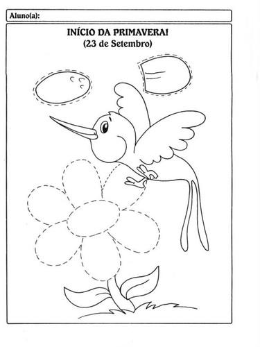 Atividades-primavera-imprimir.jpg