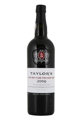 taylors-lbv-2009.jpg