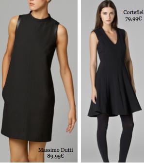 vestidos 2 png.png