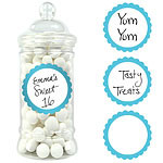 Robins-Egg-Blue-Candy-Labels-CBUFLBL7_v2_th2.JPG