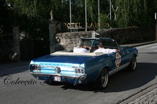 TOURAMICAL, Porto-Lisboa-Marbella (12).JPG
