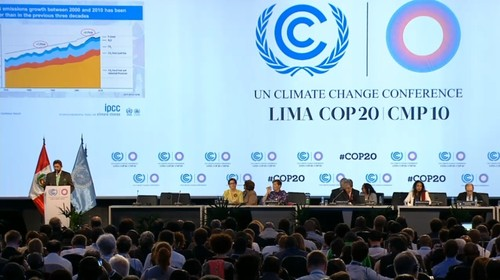 COP20_OC13_RP.jpg