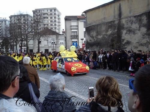 No Carnaval as Corridas de Vila Real  (16).jpg