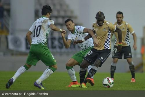 14 jornada - Moreirense x Boavista a.jpg