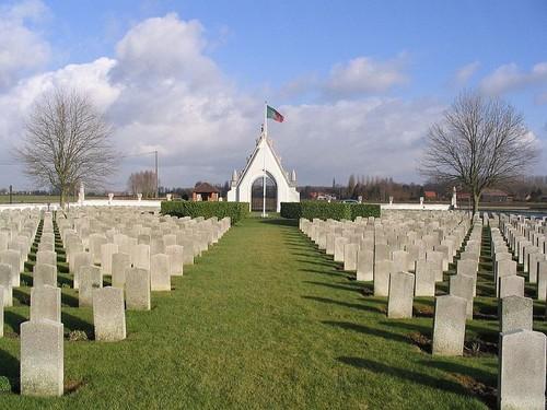 Richebourg_cimetière_portugais.jpg