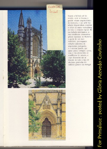 Círculos de Venn-Mosteiro Batalha.jpg