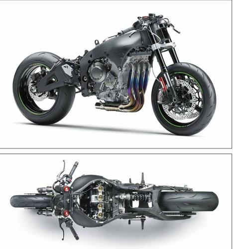 Kawasakizx10R_chassi.jpg