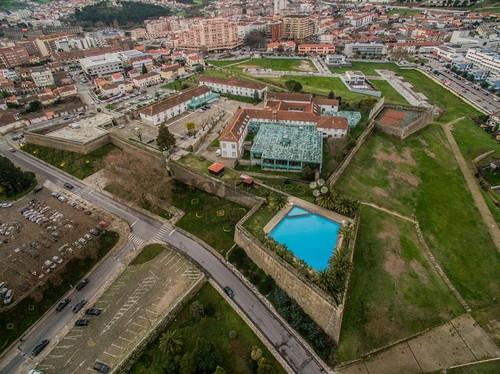 Forte São Francisco.jpg