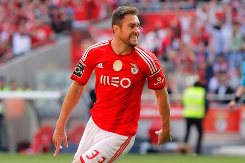 Jardel_Benfica.jpg