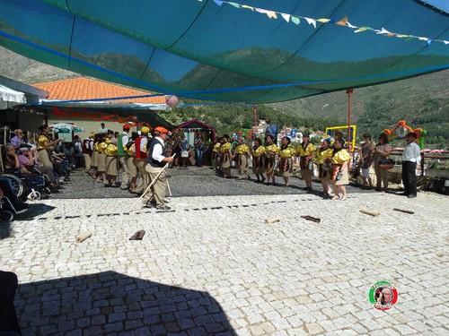 Marcha  Popular no lar de Loriga !!! 349.jpg