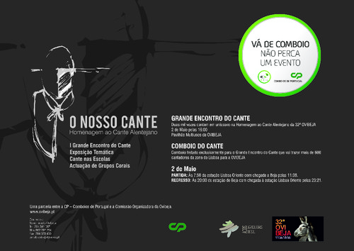 Comboio Cante Flyer.jpg