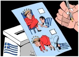 Grécia eleições 25Jan2015 a.jpg