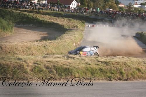 2015 Shakedown  Rally de Portugal 2015 (23).JPG