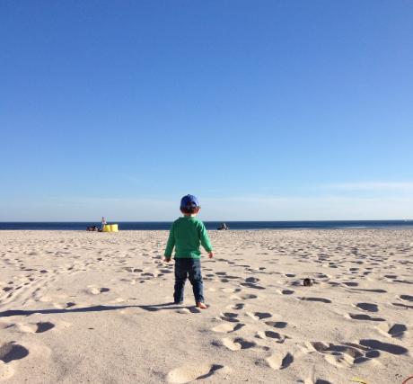 praia3.PNG