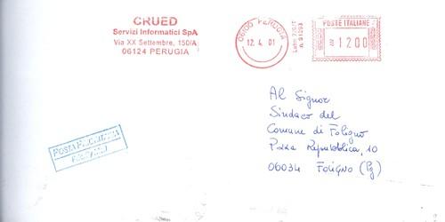 carta_franquia_italia_20010412_crued_serv_informat