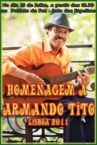Armando Tito.jpeg