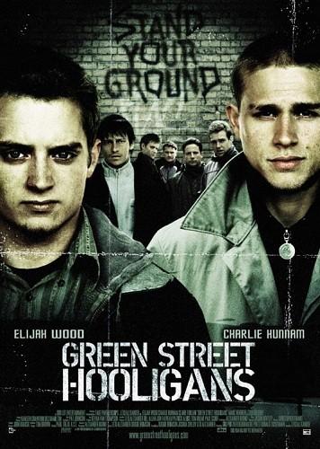 Green_Street_Hooligans.jpg