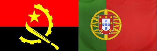 ANGOLA PORTUGAL.png