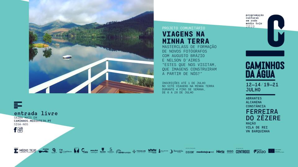 Capas para eventos_Viagens.jpg