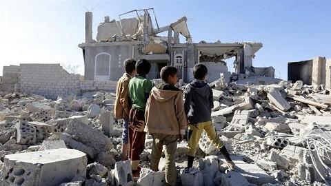 yemen-war.jpg