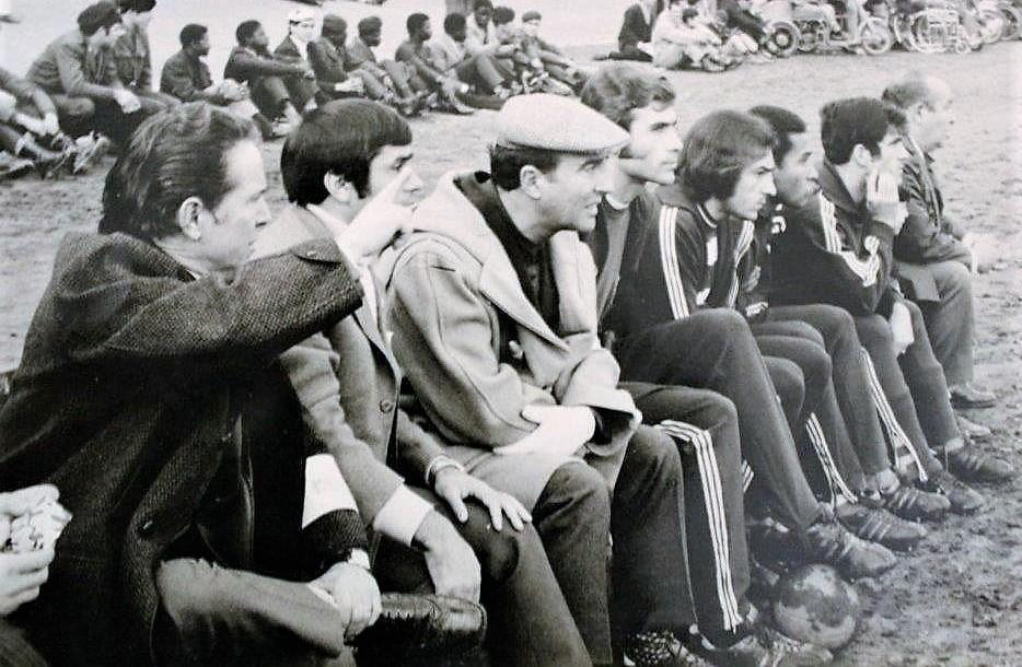 Fernando Vaz e Mário Lino.jpg