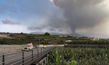 La-Palma-smoke-cloud-3705449.jpg