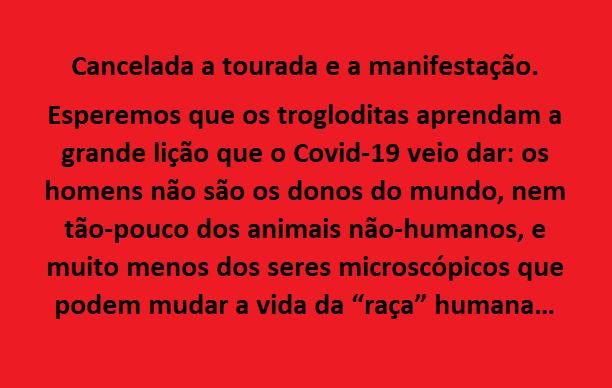 Cancelada tourada.png