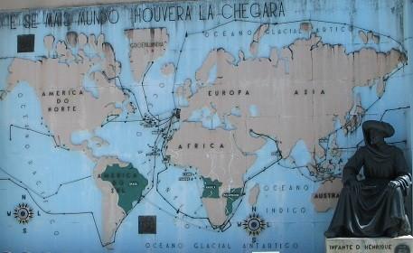 IMG_1241 httptasjaber.blogspot.com.JPG