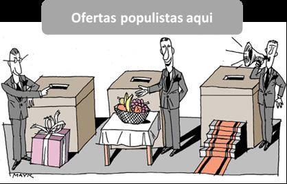 Populismo2.png
